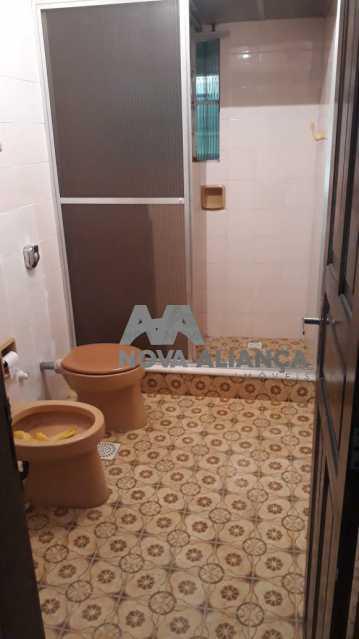 WhatsApp Image 2018-07-17 at 0 - Casa em Condomínio 4 quartos à venda Quitandinha, Petrópolis - R$ 550.000 - NICN40013 - 21