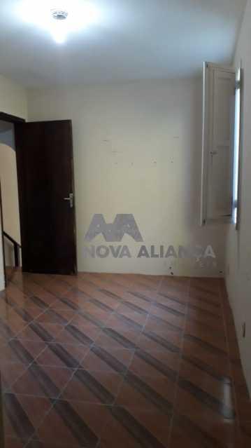 WhatsApp Image 2018-07-17 at 0 - Casa em Condomínio 4 quartos à venda Quitandinha, Petrópolis - R$ 550.000 - NICN40013 - 16