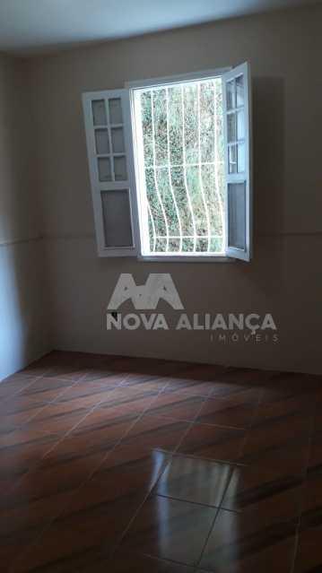WhatsApp Image 2018-07-17 at 0 - Casa em Condomínio 4 quartos à venda Quitandinha, Petrópolis - R$ 550.000 - NICN40013 - 15