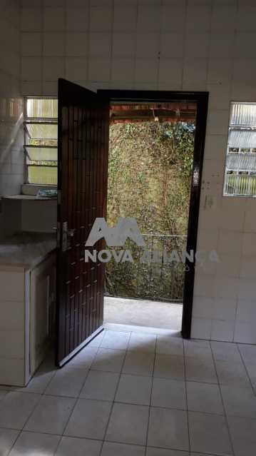 WhatsApp Image 2018-07-17 at 0 - Casa em Condomínio 4 quartos à venda Quitandinha, Petrópolis - R$ 550.000 - NICN40013 - 23