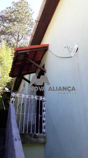 WhatsApp Image 2018-07-17 at 0 - Casa em Condomínio 4 quartos à venda Quitandinha, Petrópolis - R$ 550.000 - NICN40013 - 24