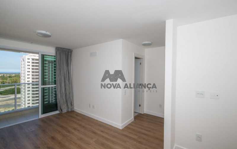 WhatsApp Image 2018-07-19 at 1 - Apartamento à venda Via Parque,Barra da Tijuca, Rio de Janeiro - R$ 669.000 - NCAP20887 - 8