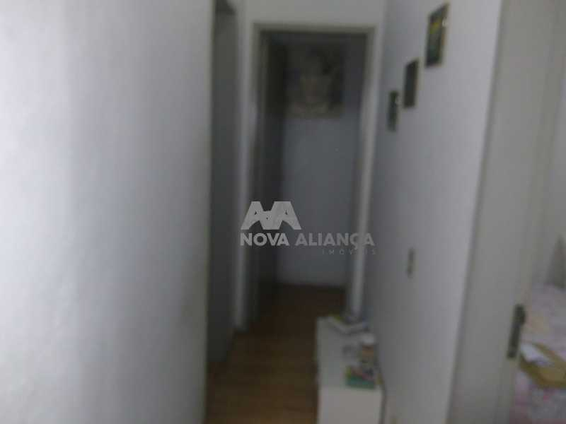 6cdc7c45-7e79-4341-85ff-f8d5b9 - Apartamento à venda Rua Nazario,São Francisco Xavier, Rio de Janeiro - R$ 270.000 - NCAP20900 - 5