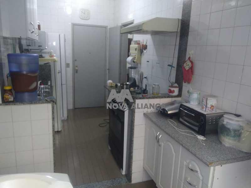 07dc4bc2-e1e7-4e5f-be5d-d40132 - Apartamento à venda Rua Nazario,São Francisco Xavier, Rio de Janeiro - R$ 270.000 - NCAP20900 - 6