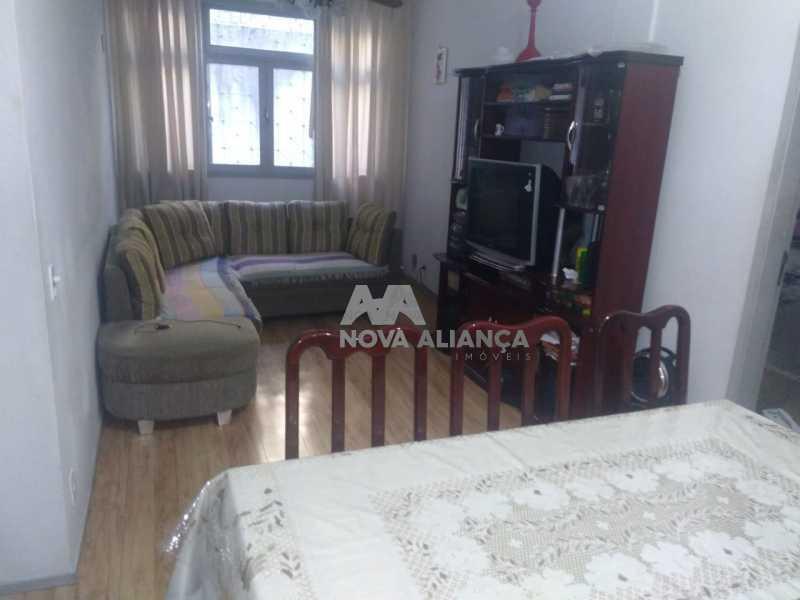 702ca4a2-bb8b-41a1-bc2d-18fcdd - Apartamento à venda Rua Nazario,São Francisco Xavier, Rio de Janeiro - R$ 270.000 - NCAP20900 - 9