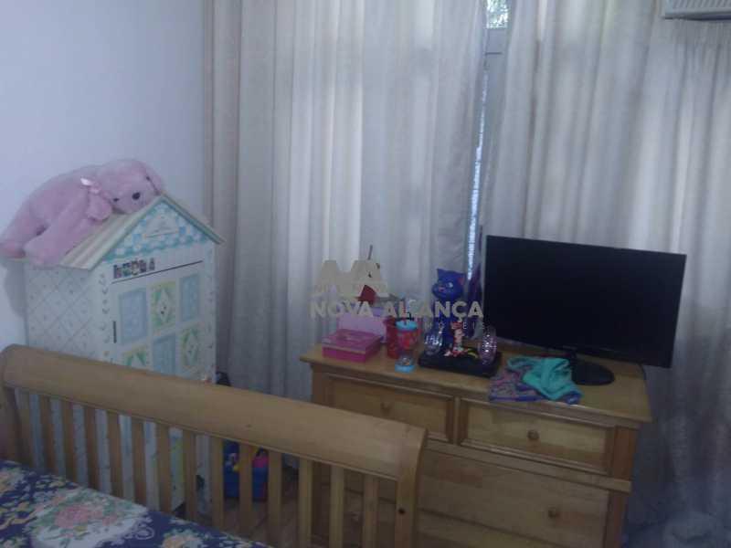 754ce01c-a76a-41d0-9c0b-648981 - Apartamento à venda Rua Nazario,São Francisco Xavier, Rio de Janeiro - R$ 270.000 - NCAP20900 - 10