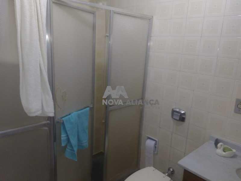 0757235a-ed62-4ddd-96eb-e38ce9 - Apartamento à venda Rua Nazario,São Francisco Xavier, Rio de Janeiro - R$ 270.000 - NCAP20900 - 11