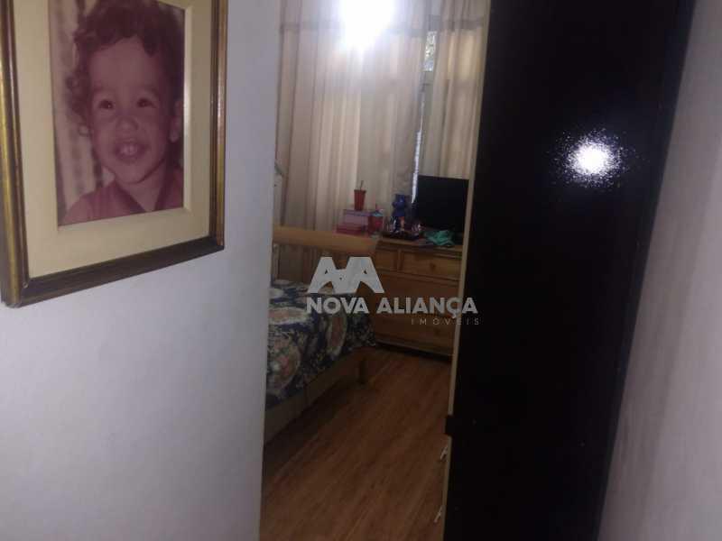 a11ffc13-9878-41c3-818c-4c65f7 - Apartamento à venda Rua Nazario,São Francisco Xavier, Rio de Janeiro - R$ 270.000 - NCAP20900 - 12