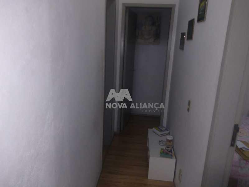 ad169d4f-2a0f-4960-b6ad-a931ea - Apartamento à venda Rua Nazario,São Francisco Xavier, Rio de Janeiro - R$ 270.000 - NCAP20900 - 13