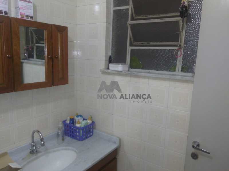 d8619834-fb17-407f-ab8b-9d57d4 - Apartamento à venda Rua Nazario,São Francisco Xavier, Rio de Janeiro - R$ 270.000 - NCAP20900 - 15
