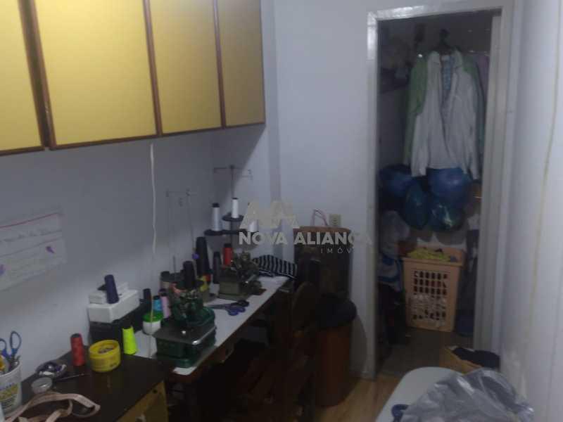 e0f75658-0e13-4f30-bf4c-8212bb - Apartamento à venda Rua Nazario,São Francisco Xavier, Rio de Janeiro - R$ 270.000 - NCAP20900 - 16