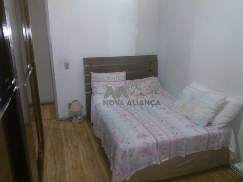 e13a011a-f6cf-4b62-9219-c669d6 - Apartamento à venda Rua Nazario,São Francisco Xavier, Rio de Janeiro - R$ 270.000 - NCAP20900 - 17