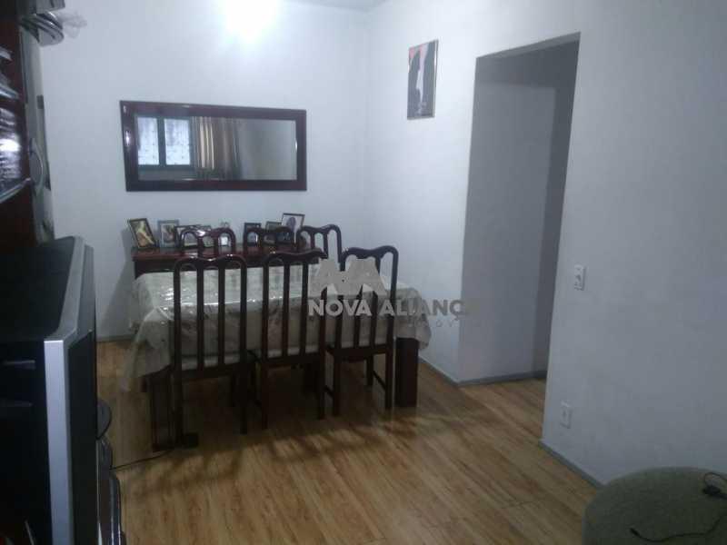 ead9506f-96cc-4a0d-842f-157fc4 - Apartamento à venda Rua Nazario,São Francisco Xavier, Rio de Janeiro - R$ 270.000 - NCAP20900 - 19