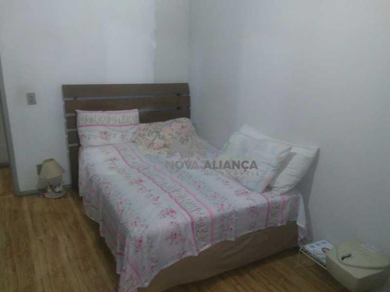 f24df4fd-f9b7-47c4-a7fb-e70523 - Apartamento à venda Rua Nazario,São Francisco Xavier, Rio de Janeiro - R$ 270.000 - NCAP20900 - 20
