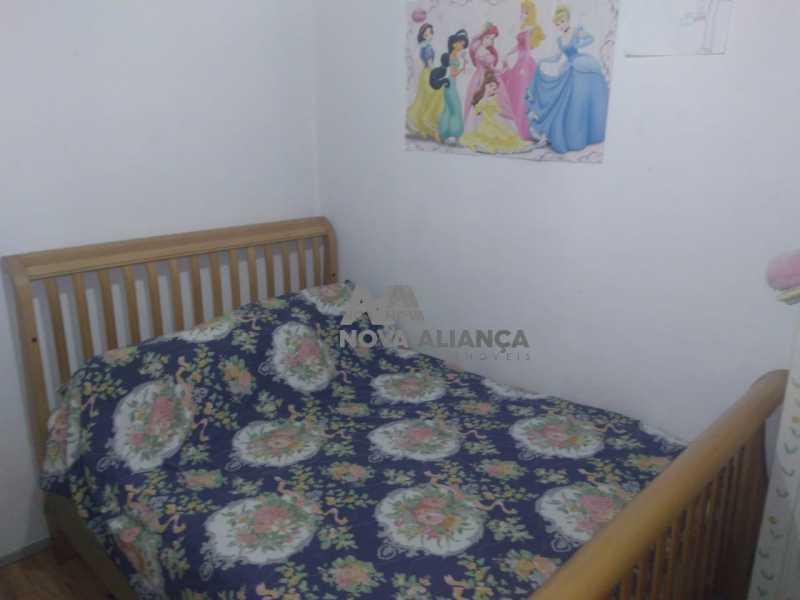fd4ff80a-a0d1-44e5-aec5-c166e5 - Apartamento à venda Rua Nazario,São Francisco Xavier, Rio de Janeiro - R$ 270.000 - NCAP20900 - 23