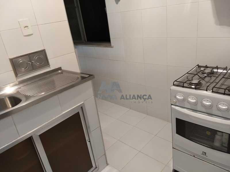 IMG_20180429_191649923 - Apartamento à venda Avenida Marechal Rondon,Engenho Novo, Rio de Janeiro - R$ 183.000 - NTAP20760 - 20