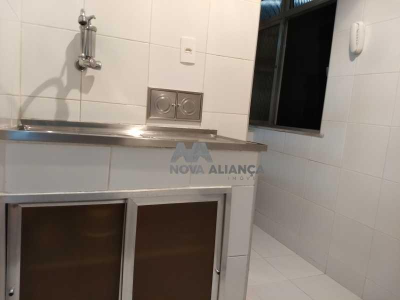 IMG_20180429_191725399 - Apartamento à venda Avenida Marechal Rondon,Engenho Novo, Rio de Janeiro - R$ 183.000 - NTAP20760 - 22