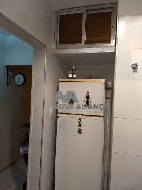 IMG_20180429_192059904 - Apartamento à venda Avenida Marechal Rondon,Engenho Novo, Rio de Janeiro - R$ 183.000 - NTAP20760 - 24