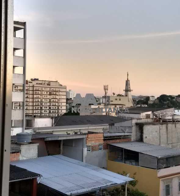 IMG_20180430_061252324_HDR_2.j - Apartamento à venda Avenida Marechal Rondon,Engenho Novo, Rio de Janeiro - R$ 183.000 - NTAP20760 - 31