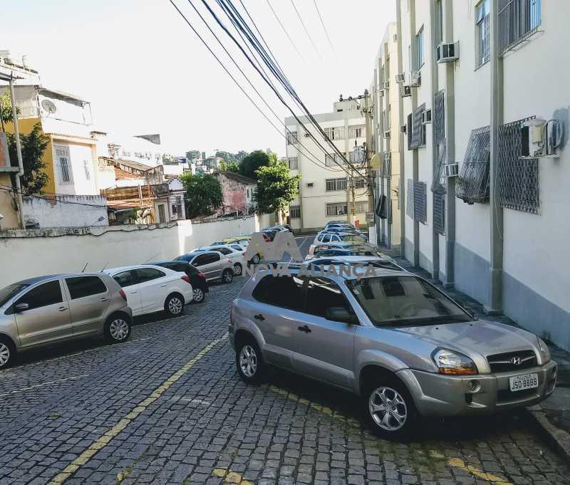IMG_20180430_080632961_2.jpg - Apartamento à venda Avenida Marechal Rondon,Engenho Novo, Rio de Janeiro - R$ 183.000 - NTAP20760 - 29