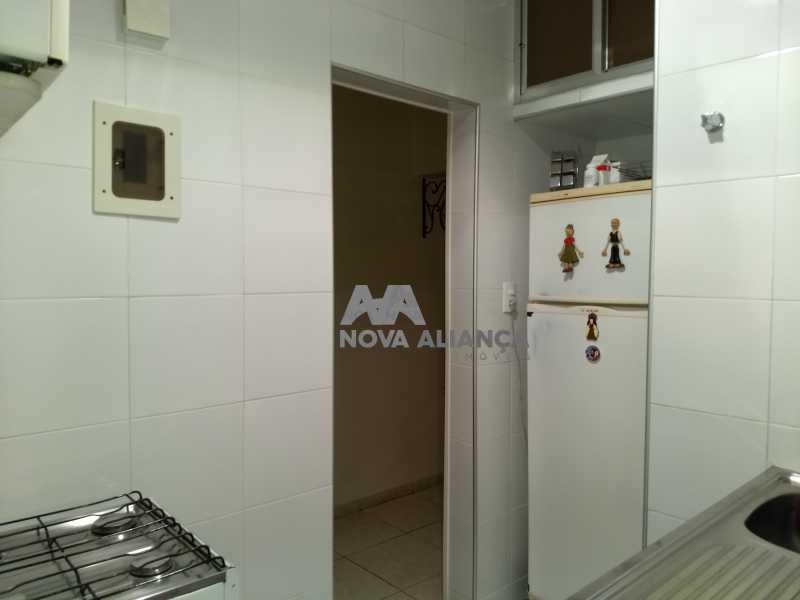IMG_20180503_054254903 - Apartamento à venda Avenida Marechal Rondon,Engenho Novo, Rio de Janeiro - R$ 183.000 - NTAP20760 - 21