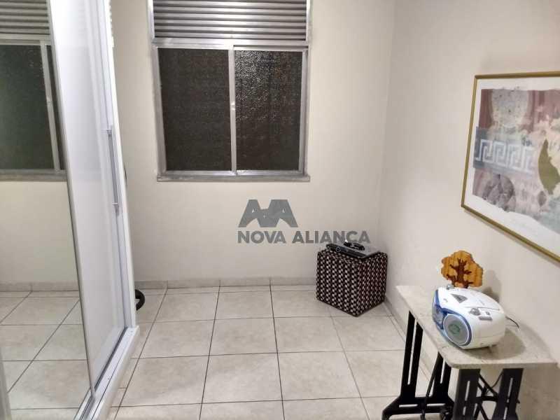 WhatsApp Image 2018-07-27 at 1 - Apartamento à venda Avenida Marechal Rondon,Engenho Novo, Rio de Janeiro - R$ 183.000 - NTAP20760 - 19