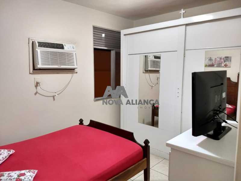 WhatsApp Image 2018-07-27 at 1 - Apartamento à venda Avenida Marechal Rondon,Engenho Novo, Rio de Janeiro - R$ 183.000 - NTAP20760 - 15