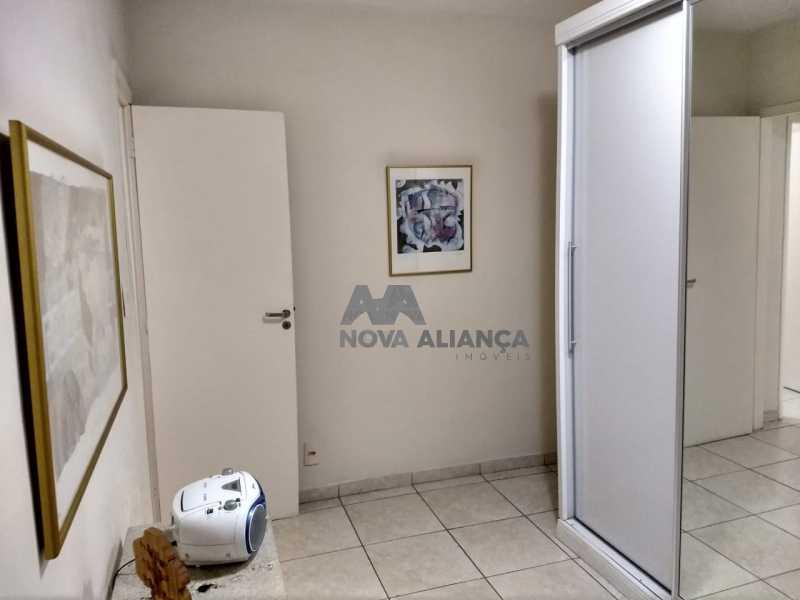 WhatsApp Image 2018-07-27 at 1 - Apartamento à venda Avenida Marechal Rondon,Engenho Novo, Rio de Janeiro - R$ 183.000 - NTAP20760 - 18