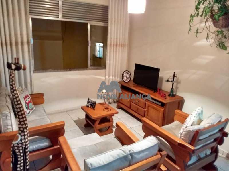 WhatsApp Image 2018-07-27 at 1 - Apartamento à venda Avenida Marechal Rondon,Engenho Novo, Rio de Janeiro - R$ 183.000 - NTAP20760 - 13