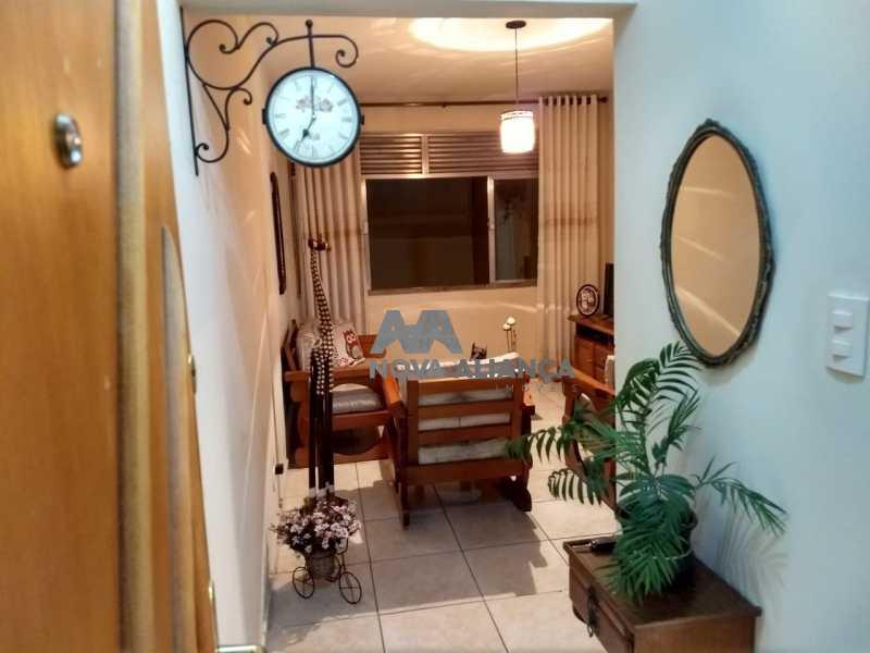 WhatsApp Image 2018-07-27 at 1 - Apartamento à venda Avenida Marechal Rondon,Engenho Novo, Rio de Janeiro - R$ 183.000 - NTAP20760 - 8