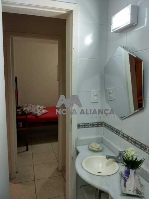 WhatsApp Image 2018-07-27 at 1 - Apartamento à venda Avenida Marechal Rondon,Engenho Novo, Rio de Janeiro - R$ 183.000 - NTAP20760 - 28