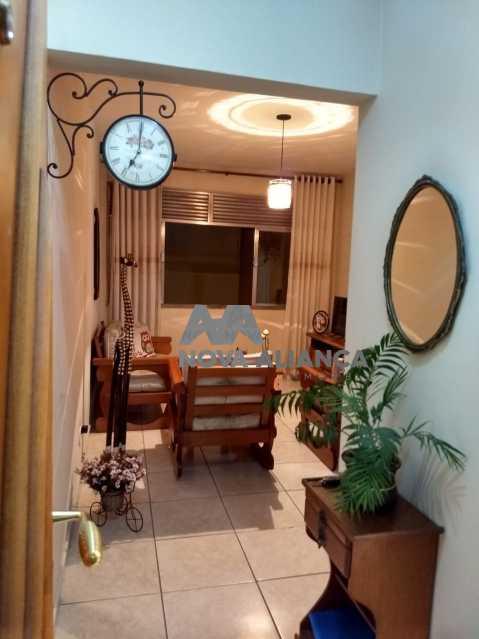 WhatsApp Image 2018-07-27 at 1 - Apartamento à venda Avenida Marechal Rondon,Engenho Novo, Rio de Janeiro - R$ 183.000 - NTAP20760 - 7