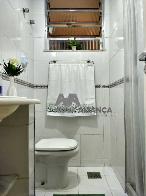 WhatsApp Image 2018-07-27 at 1 - Apartamento à venda Avenida Marechal Rondon,Engenho Novo, Rio de Janeiro - R$ 183.000 - NTAP20760 - 26