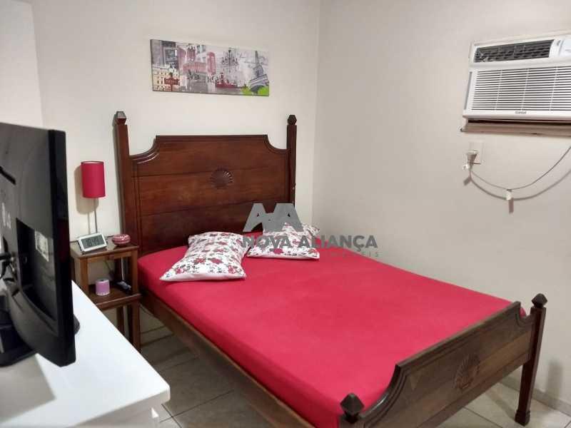 WhatsApp Image 2018-07-27 at 1 - Apartamento à venda Avenida Marechal Rondon,Engenho Novo, Rio de Janeiro - R$ 183.000 - NTAP20760 - 17