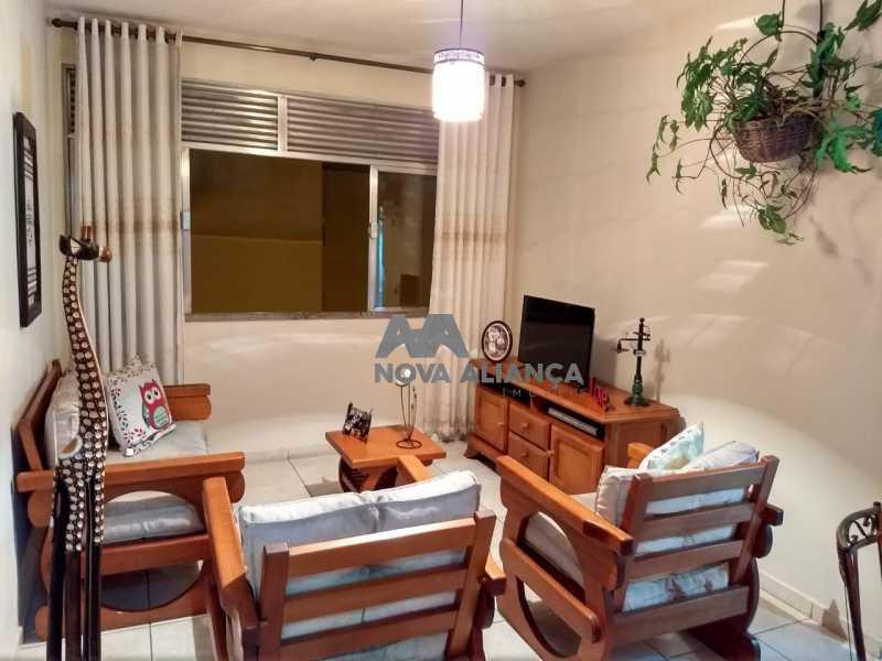 WhatsApp Image 2018-07-27 at 1 - Apartamento à venda Avenida Marechal Rondon,Engenho Novo, Rio de Janeiro - R$ 183.000 - NTAP20760 - 11