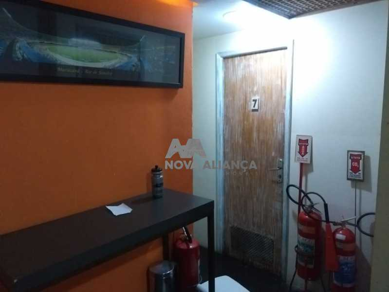1c306908-58f0-4bff-bb13-1e7bbc - Casa Comercial 400m² à venda Rua Farme de Amoedo,Ipanema, Rio de Janeiro - R$ 13.495.000 - NICC130001 - 6