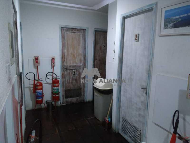 4c32d7f9-3047-48af-b041-ee052a - Casa Comercial 400m² à venda Rua Farme de Amoedo,Ipanema, Rio de Janeiro - R$ 13.495.000 - NICC130001 - 7