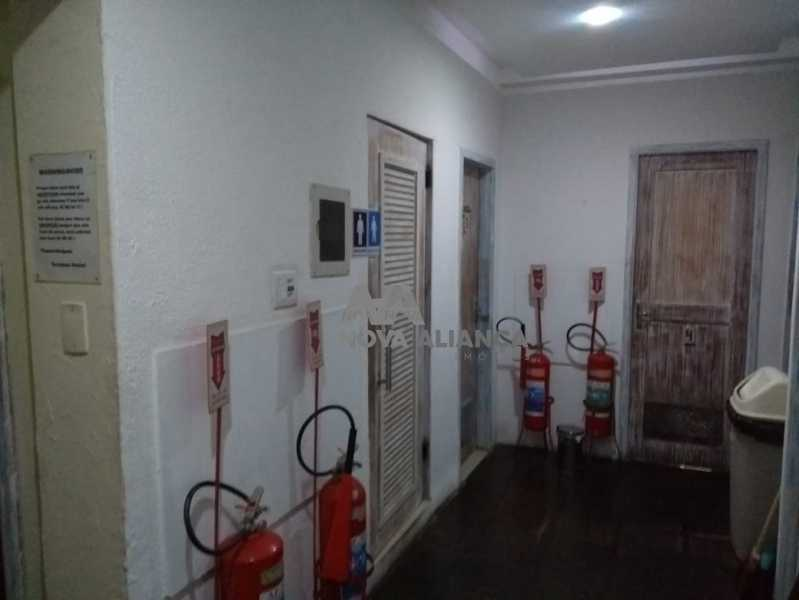 4eab46ed-f84f-4235-977e-7dc48e - Casa Comercial 400m² à venda Rua Farme de Amoedo,Ipanema, Rio de Janeiro - R$ 13.495.000 - NICC130001 - 8