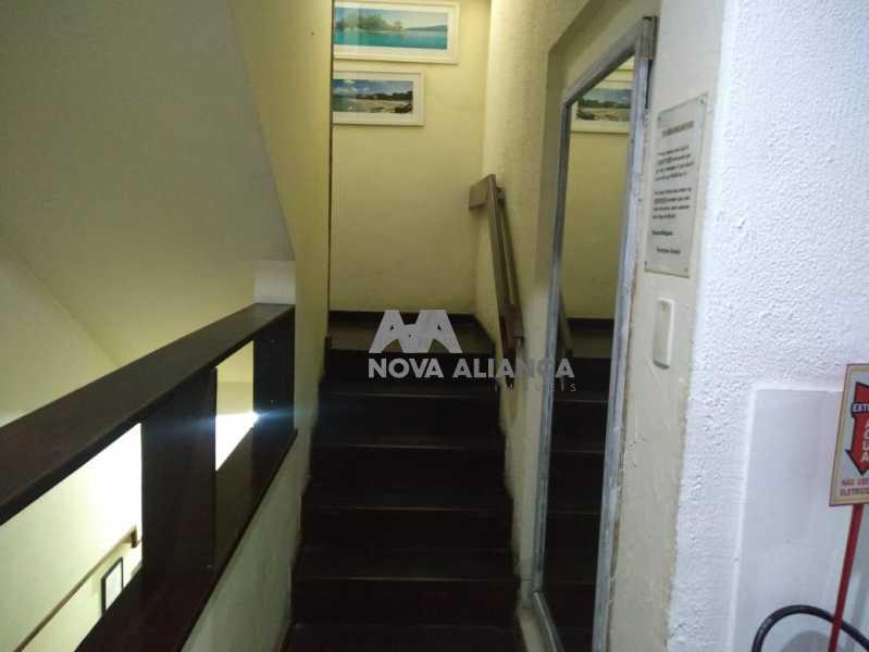 7e04517e-4459-4edb-bef9-bec6bf - Casa Comercial 400m² à venda Rua Farme de Amoedo,Ipanema, Rio de Janeiro - R$ 13.495.000 - NICC130001 - 9