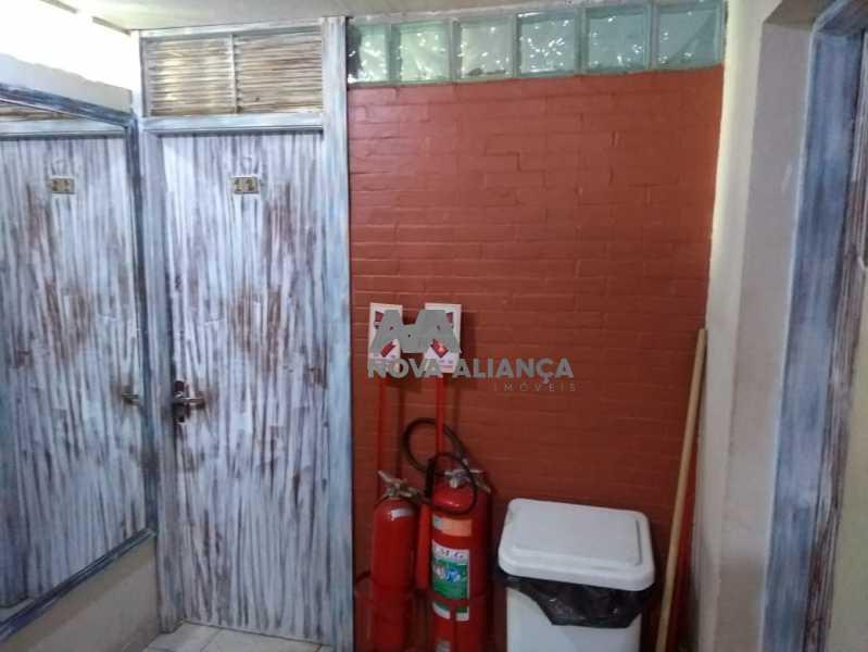 94868121-91da-46c8-b9dc-b5f3e1 - Casa Comercial 400m² à venda Rua Farme de Amoedo,Ipanema, Rio de Janeiro - R$ 13.495.000 - NICC130001 - 11