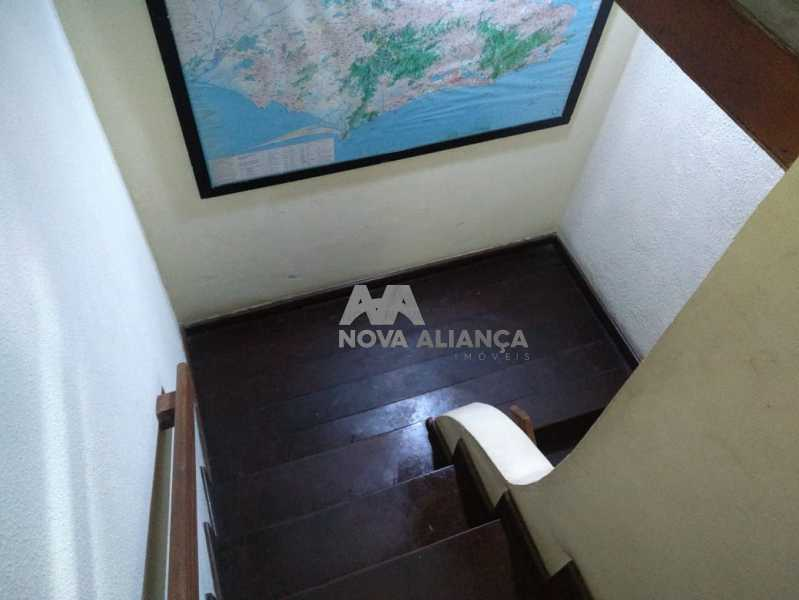 a2dcd3ed-f115-4e7e-947b-d865cf - Casa Comercial 400m² à venda Rua Farme de Amoedo,Ipanema, Rio de Janeiro - R$ 13.495.000 - NICC130001 - 12
