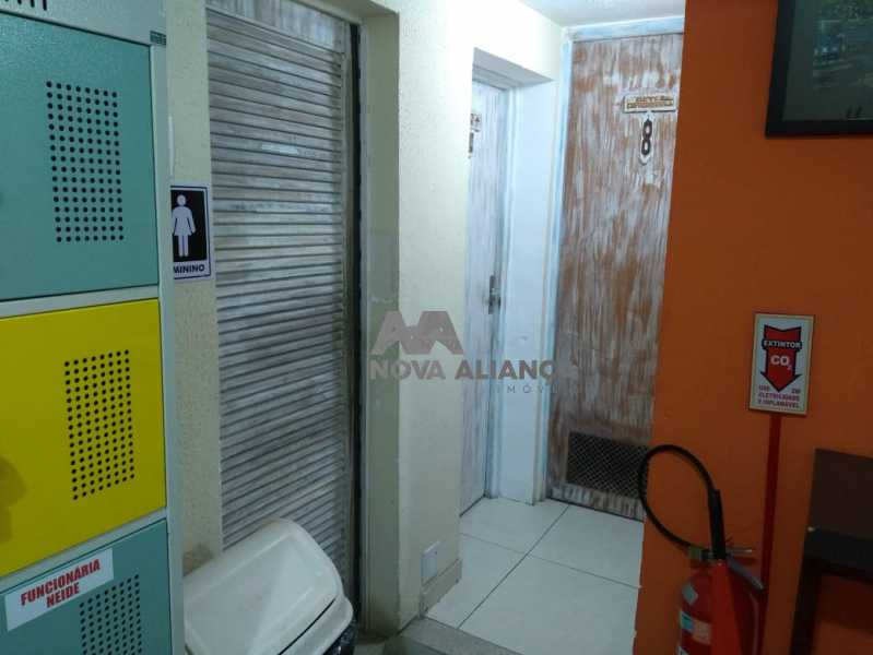 adf232fa-5e2e-452a-bf3c-fc895e - Casa Comercial 400m² à venda Rua Farme de Amoedo,Ipanema, Rio de Janeiro - R$ 13.495.000 - NICC130001 - 13