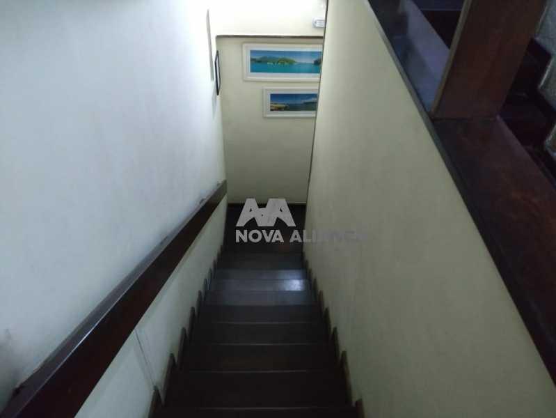 c4de3b02-76c6-46c3-8ecd-8ecc2d - Casa Comercial 400m² à venda Rua Farme de Amoedo,Ipanema, Rio de Janeiro - R$ 13.495.000 - NICC130001 - 16