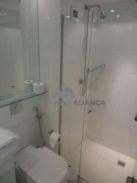 prudente735 - Flat 1 quarto à venda Ipanema, Rio de Janeiro - R$ 1.049.000 - NIFL10065 - 11