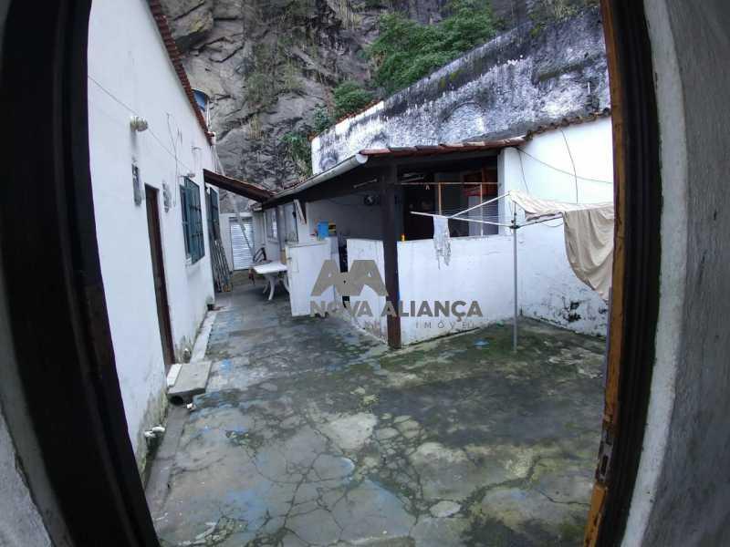14c7f96e-69c5-491c-b8c1-28b455 - Casa à venda Estrada do Joá,São Conrado, Rio de Janeiro - R$ 1.449.000 - NICA70004 - 13