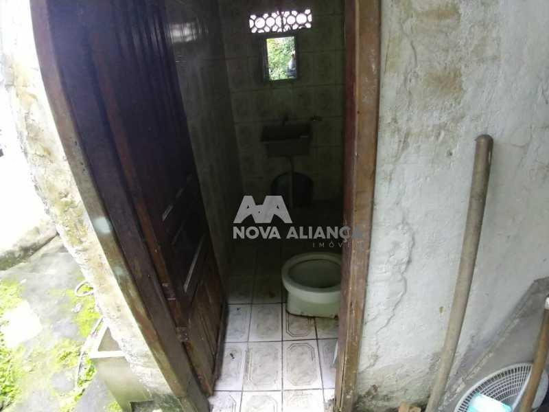 40e678be-114a-45ca-9159-f65bdb - Casa à venda Estrada do Joá,São Conrado, Rio de Janeiro - R$ 1.449.000 - NICA70004 - 14