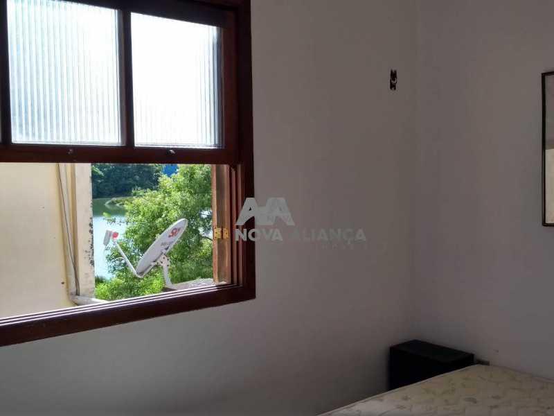IMG-20180730-WA0011 - Casa em Condomínio 2 quartos à venda Ogiva, Cabo Frio - R$ 250.000 - NSCN20002 - 7