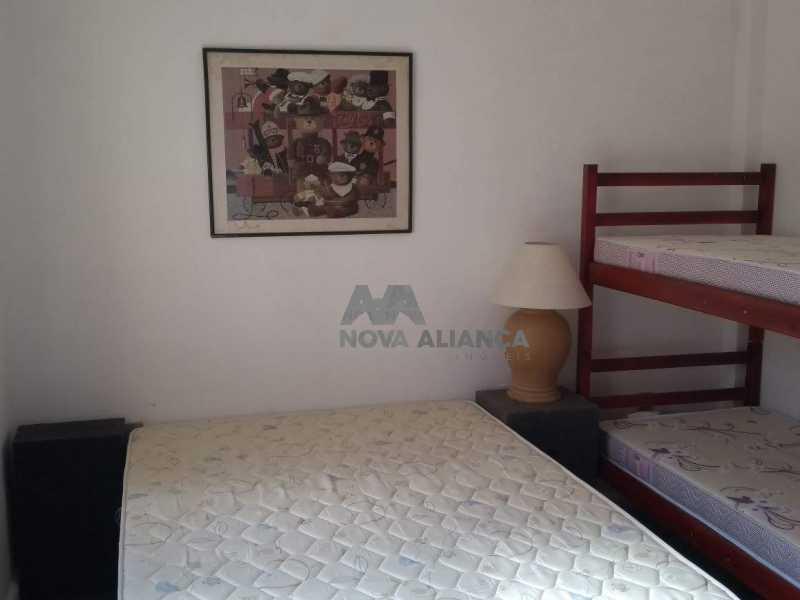 IMG-20180730-WA0013 - Casa em Condomínio 2 quartos à venda Ogiva, Cabo Frio - R$ 250.000 - NSCN20002 - 9