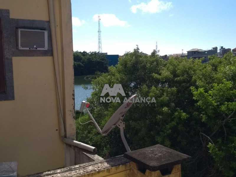 IMG-20180730-WA0015 - Casa em Condomínio 2 quartos à venda Ogiva, Cabo Frio - R$ 250.000 - NSCN20002 - 5