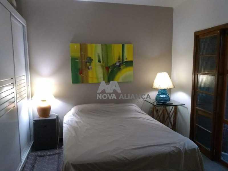 IMG-20180730-WA0016 - Casa em Condomínio 2 quartos à venda Ogiva, Cabo Frio - R$ 250.000 - NSCN20002 - 10